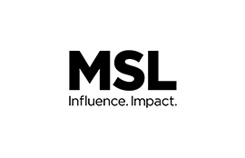 MSL Influence. Impact.