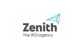 Zenith The ROI agency